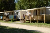 3-bedroom mobile home