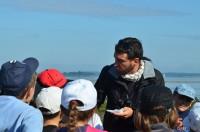 Seaside discovery class – Adrien Mounier